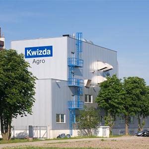 Kwizda Holding