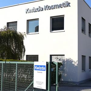 Kwizda Kosmetik GmbH