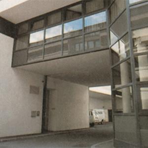 Kwizda Pharma GmbH